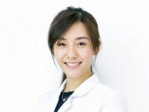Datin Dr. Caryn Fung Jia Lin