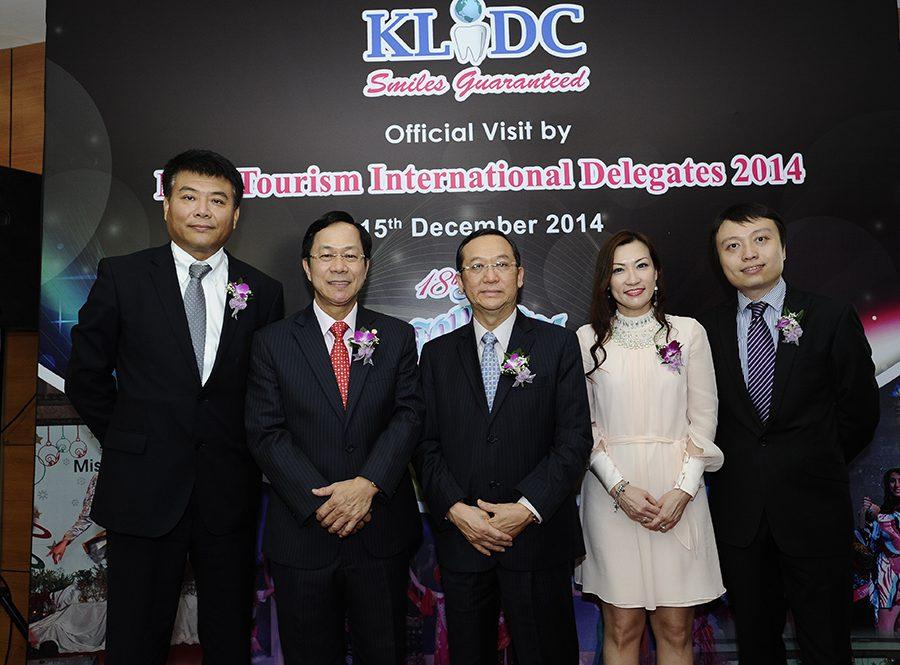 KLIDC80
