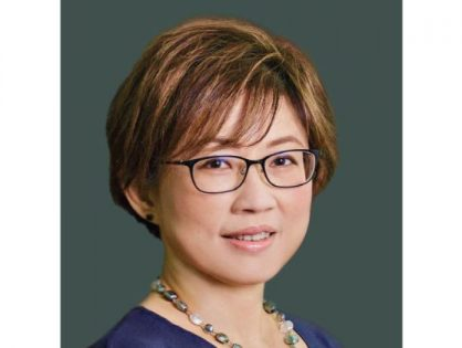 Prof. Dr. Khoo Suan Phaik