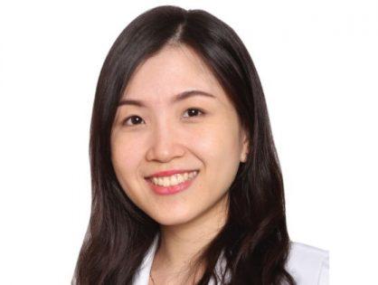 Dr. Wynne Tan Woan Yen