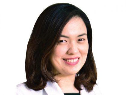 Dr. Tan Kiat Ling