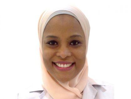 Dr. Zethy Hanum Bt Mohamed Kassim