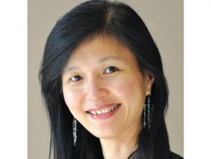 Prof. Dr. Seow Liang Lin