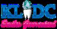 KLIDC