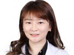 Dr. Sharmaine Yeow Shumei
